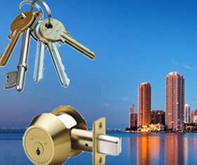 Advantage Locksmith Store Taylor, MI 313-879-0880